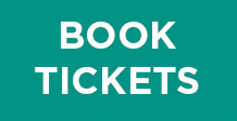 BOOKTICKETS-BUTTON