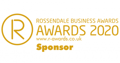 Made In Rossendale – R-Awards 2020